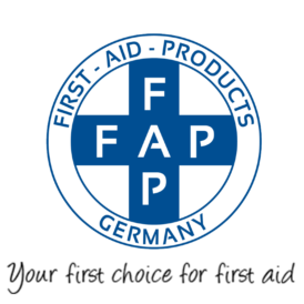 FAP-First Aid Products